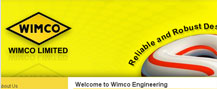 Wimco Engineering